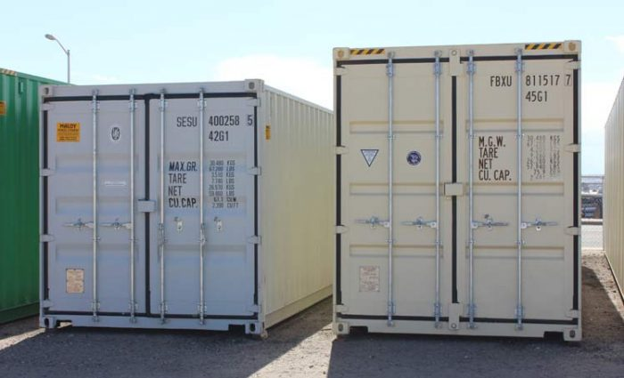 HI vs. ST shipping-container-40-foot