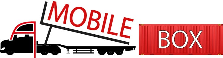 A Mobile Box.Com LLC
